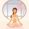 Thumbnail Bikram Yoga