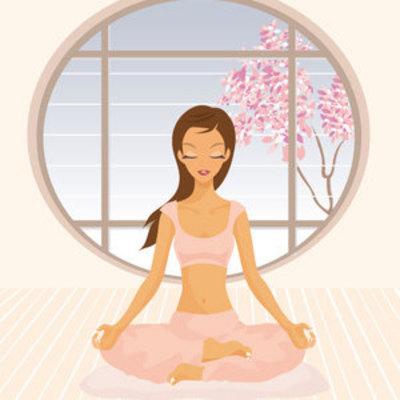 Product picture Bikram Yoga